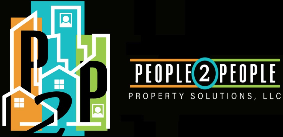 P2P Property Solutions, LLC